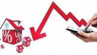 郑州首套房贷利率最高降 10%
