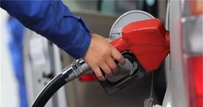 """国内成品油调价窗口将再度开启 油价或迎""""两连涨"""""""
