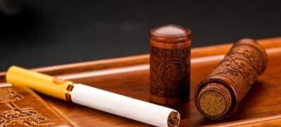 我国14%人口受全面无烟立法保护 全国控烟立法势在必行