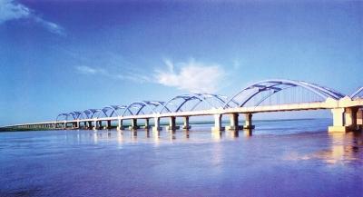 """郑州未来发展走向向北还是向南?北越黄河""""郑融城""""又有"""