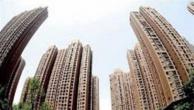 上半年郑州房地产数据分析发布:均价8318元