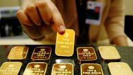 前三季度国内黄金消费量849.70吨 多因素促持续回暖